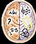 c4 cognition